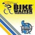 bikewaiter.jpeg