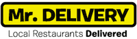 mrDelivery1.png