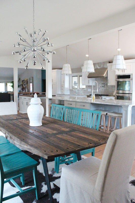 CURE-dining-room.jpg