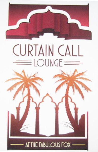 curtain call graphic 2.jpg