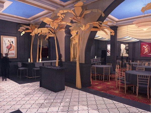 rendering seating 1.jpg