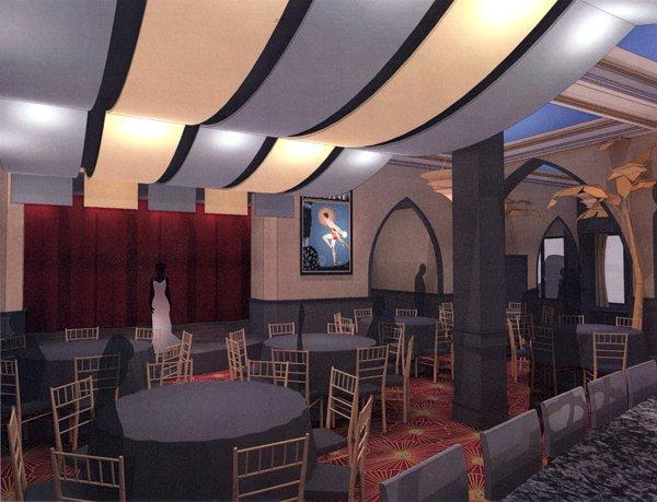 rendering view of stage.jpg