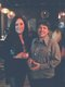 12 artists mary and amy of urban matter.jpg