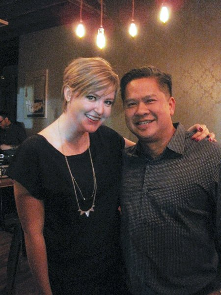 2 owner Nhat and Erin 1.jpg