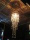 4 cascading light over bar.jpg