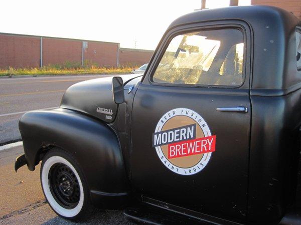 1940s truck.jpg