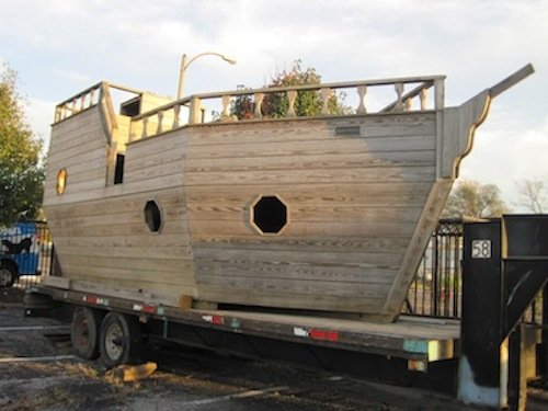 3 wooden ark or pirate ship.jpg