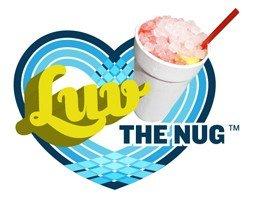 Luv-the-Nug-logo-e1302626813536.jpg