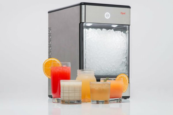 Opal-Nugget-Ice-Cocktails-Web-6448.jpg