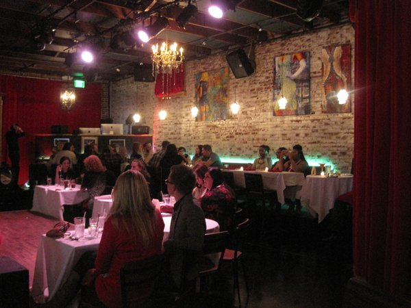 decor and crowd prior to dinner.jpg