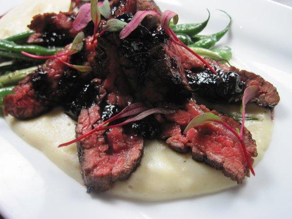 food beef 1.jpg