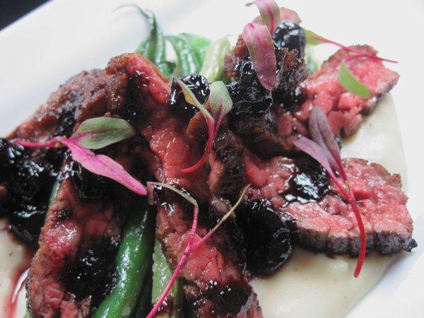 food beef 2.jpg