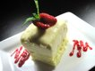 food raspberry cake 1.jpg