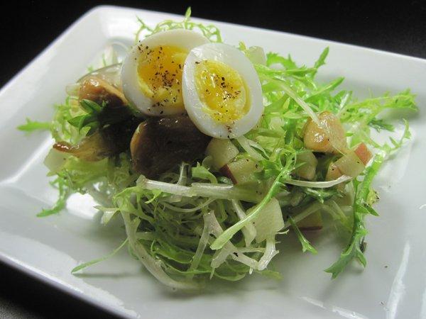 food salad 1.jpg