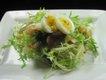 food salad 2.jpg