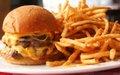 Brasserie_burger.jpg