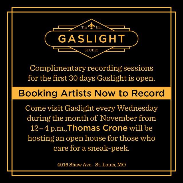 Gaslight-Studio_Ad_FA.png