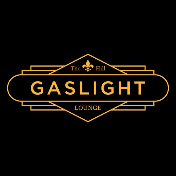 Gaslight_Logo_FB.png