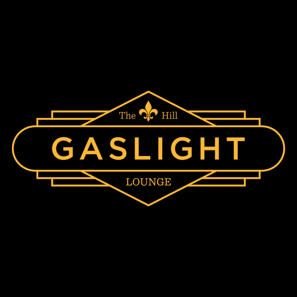 Behind The Scenes At Gaslight Stl Part 1