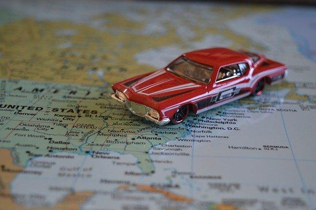 road-trip-1044982_640.jpg