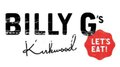 Billy G's LOGO.jpg