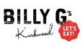 Billy G's LOGO.jpg