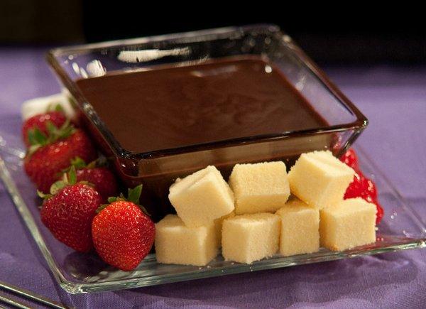 Chocolate-Fondue_sized.jpg