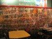 13 decor mural.jpg