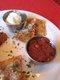 5 food toasted ravioli.jpg
