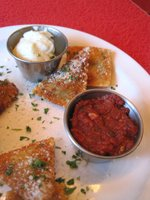 5 food toasted ravioli.jpg