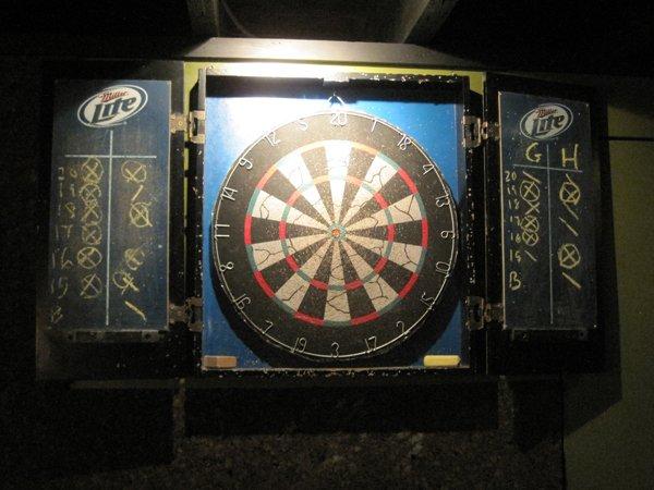 14 game darts.jpg