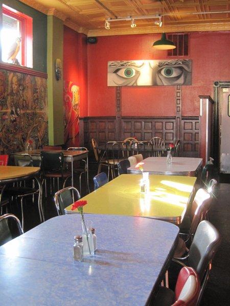 12 bar formica tables .jpg