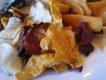 9 food house chips.jpg