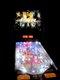 15 game star trek pinball.jpg