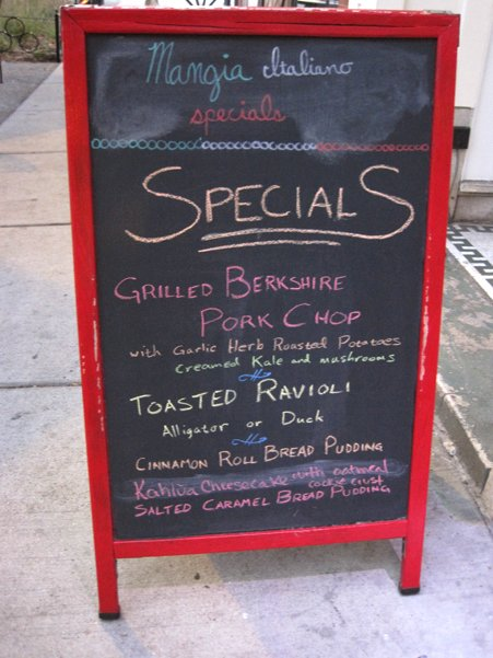 3 food sign with specials.jpg