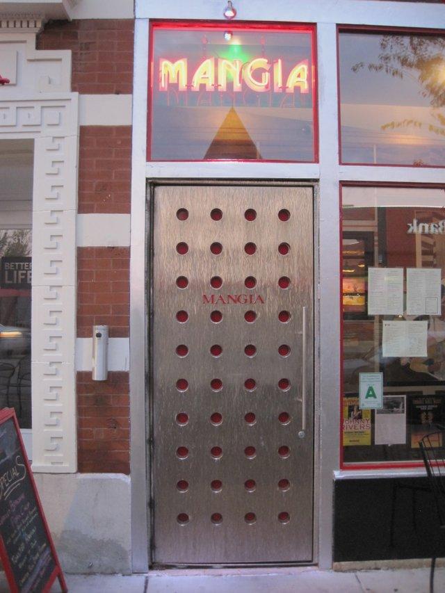 1 decor door entry with neon.jpg