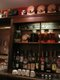 4 bar house made infusions syrups etc.jpg