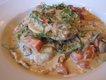 10 food shrimp lobster ravioli dish .jpg