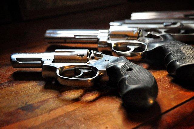 guns_rodwaddington.jpg