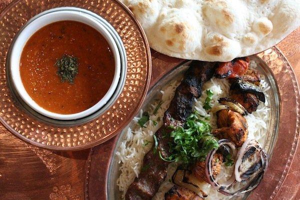 Sheesh_meal.JPG