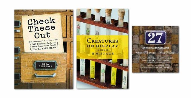 bookstoread.jpg