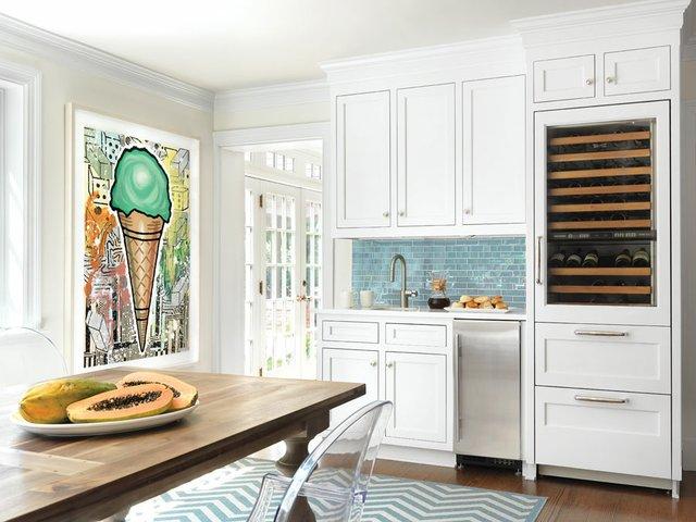 kitchen beverage center.jpg