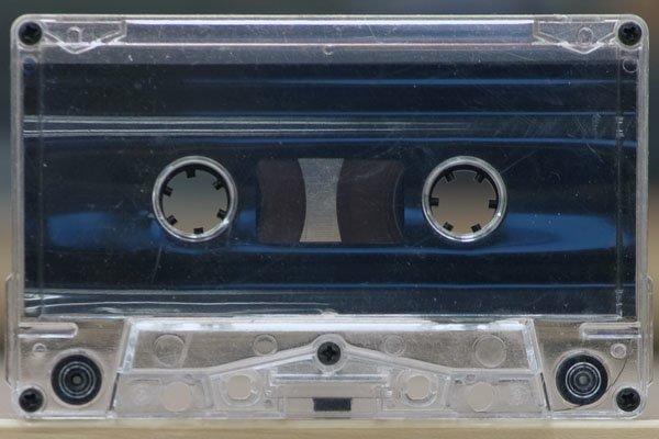Cassette-tape_8192.jpg