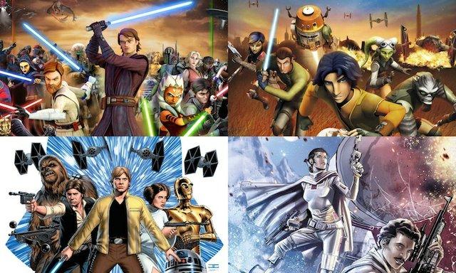 Star Wars EU.jpg