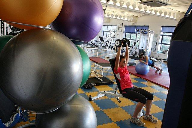 exercise_englishatdcu.jpg