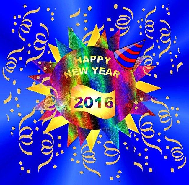 happy-new-years-985741_640.jpg