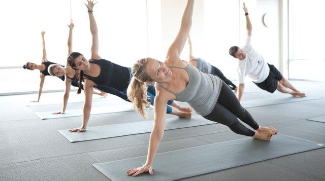 yogasix.jpg