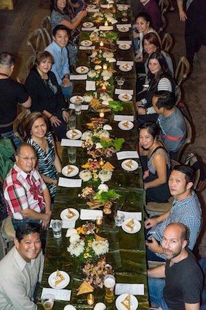 Table4_v_high.jpg