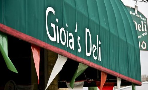 gioia_awning.png