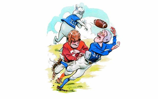 stl_football.jpg